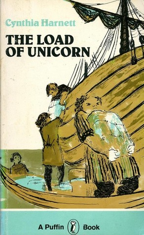 The Load of Unicorn