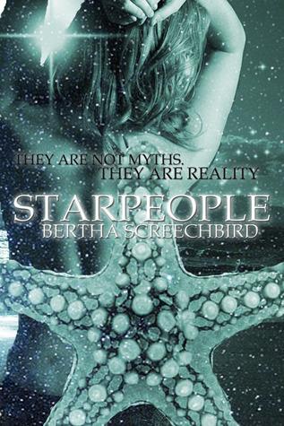 Starpeople