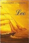 Leo by Ulla-Lena Lundberg