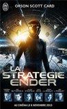 La stratégie Ender by Orson Scott Card