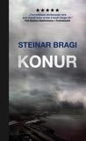 Konur