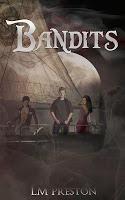 Bandits by L.M. Preston