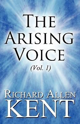 The Arising Voice: Vol. 1