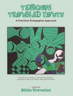 teaching-troubled-youth-a-practical-pedagogical-approach