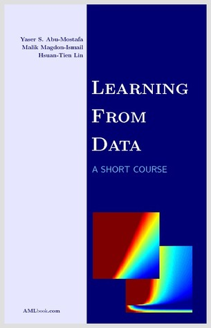 learning-from-data-a-short-course