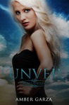 Unveil (Prowl Trilogy, #3)