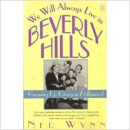 We Will Always Live in Beverly Hills