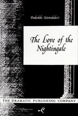 the-love-of-the-nightingale