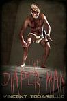 The Diaper Man