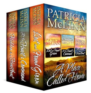 a-place-called-home-trilogy-boxed-set