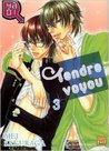 Tendre Voyou Vol.3 by Mei Sakuraga