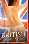 British Bonzai Bitches