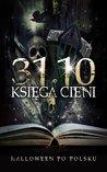 31.10 Księga Cieni