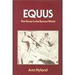 Equus: The Horse in the Roman World