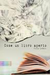 Come un libro aperto by Viola Lodato
