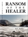 Ransom of the Healer (The Ransom Series, #1)