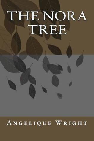 The Nora Tree EPUB
