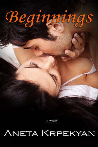 Beginnings (Brady Trilogy, #1)