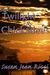 Twilight and Chickadees (Ci...