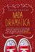 Nada Dramática by Dayse Dantas