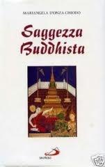 Saggezza Buddhista