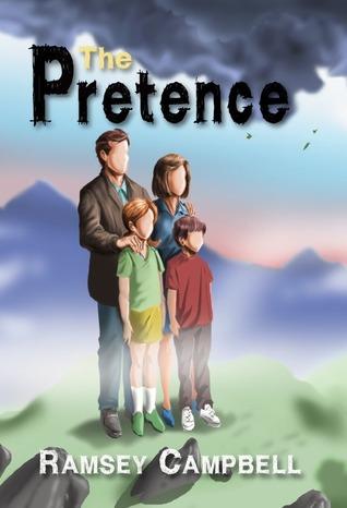 The Pretence