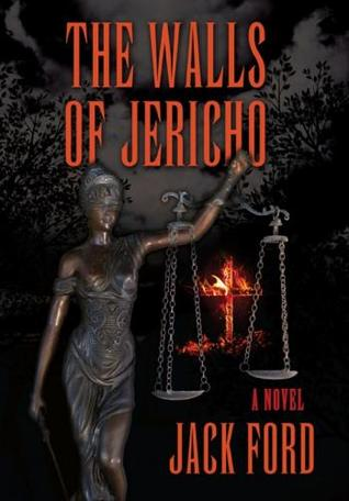 The Walls of Jericho: A Novel