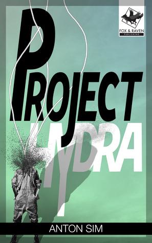 Project Hydra