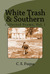 White Trash & Southern, Col...