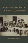 Reading Darwin in Arabic, 1860-1950