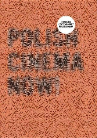 Polish Cinema Now! [With 2 DVDs]