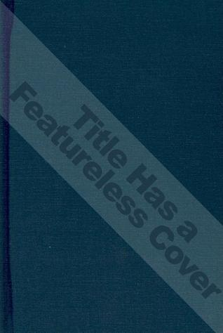 Motif-Index of Folk-Literature, Volume 3: A Classification of Narrative Elements in Folk Tales, Ballads, Myths, Fables, Mediaeval Romances, Exempla, Fabliaux, Jest-Books, and Local Legends Lea nuevos libros en línea gratis sin descarga