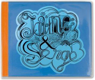 Jane and Serge. A Family Album par Andrew Birkin, Alison Castle