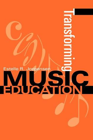 Transforming Music Education