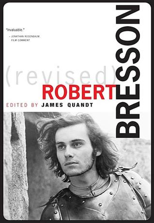 Robert Bresson (Revised and Expanded Edition) EPUB