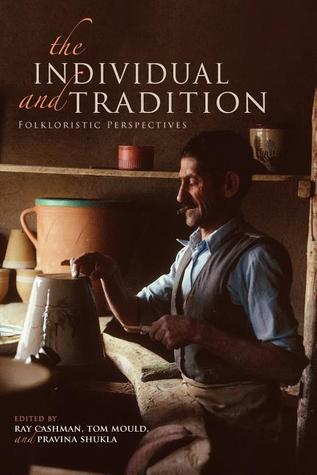 The Individual and Tradition