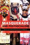 Anthropology Books border=