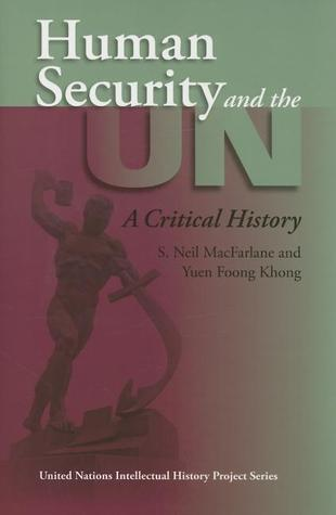 human-security-and-the-un-a-critical-history