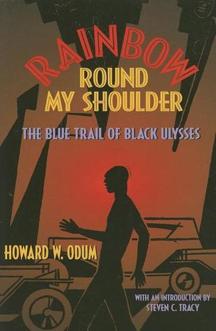 rainbow-round-my-shoulder-the-blue-trail-of-black-ulysses