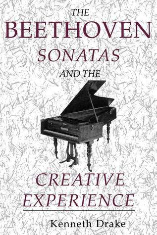 the-beethoven-sonatas-and-the-creative-experience