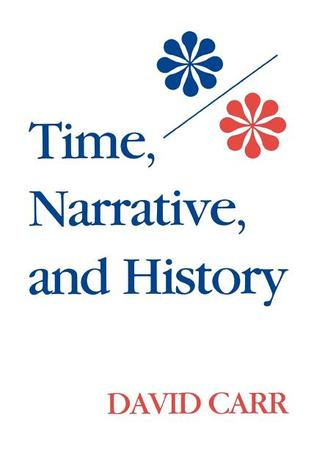 time-narrative-and-history
