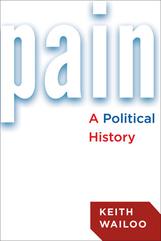 pain-a-political-history