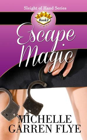 escape-magic