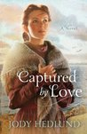 Captured by Love (Michigan Brides, #3)