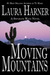 Moving Mountains (Separate ...