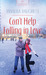 Can't Help Falling in Love by Annalisa Daughety