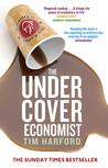 The Undercover Ec...