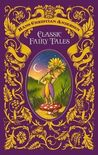 Complete Fairy Tales & Stories