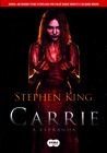 Carrie, a Estranha by Stephen King