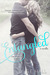 Entangled by S.E. Hall
